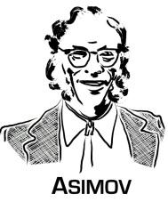 SFFDen_Asimov